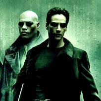 Keanu Reeves confirma que retomarán las grabaciones de 'Matrix 4'