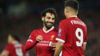 Llegaron los memes del vibrante partido entre Liverpool Vs Roma