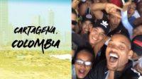 El fan sobreactuado de Will Smith en Cartagena generó los memes de la semana