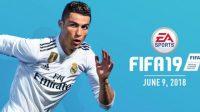 La UEFA Champions League será incluida en el FIFA 2019