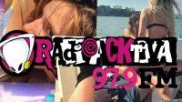 Bella Thorne es hackeada y revelan fotografías íntimas con su novia