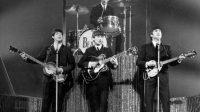 'Yesterday', la película que muestra cómo sería el mundo si todos olvidáramos a The Beatles