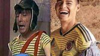 ¡La destruyeron! Los graciosos memes de la nueva camiseta de la Selección Colombia