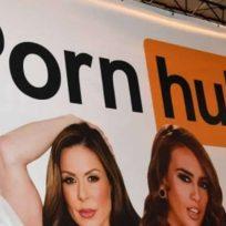 ¡Aproveche! Pornhub lanza su membresía premium de por vida en oferta limitada