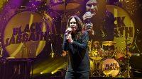 Historias trágicas sobre Ozzy Osbourne