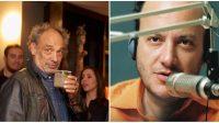 Confunden a Julio Correal con Julio Sánchez Cristo y le gastan la borrachera en prostíbulo