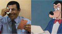 Restaurante regala tacos mexicanos a clientes que tengan Huawei