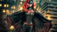 Lanzan primer tráiler de 'Batwoman', la superheroína lesbiana que tendrá que reemplazar a 'Batman'