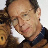 ¿Una pesadilla? La verdad oculta detrás de las grabaciones de 'Alf'
