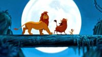 """Disney animó los errores de los actores de voz mientras grababan para """"El Rey León"""" y el resultado es MUY gracioso"""