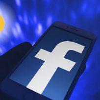 ¡Pendientes! Facebook ofrece pagarle a usuarios que no usen su cuenta por un mes