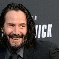 Keanu Reeves: el personaje que podría interpretar dentro de Marvel