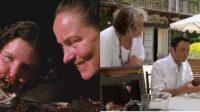 El elenco de Matilda se reunió 23 años después y recrearon algunas escenas de la película