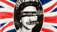 Uno de los 10 vinilos sobrevivientes de 'God Save The Queen' será subastado