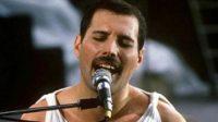¡Para la posteridad! Brian May revela fotografías inéditas de Freddie Mercury