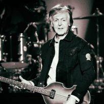 ¿Paul McCartney está dejando pistas de su nuevo álbum, McCartney III?