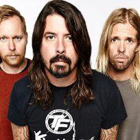 Foo Fighters participará en concierto virtual para apoyar la música independiente