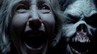 Las 10 mejores películas de terror para ver en cuarentena