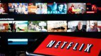 Películas y series de Netflix que ya no estarán en agosto