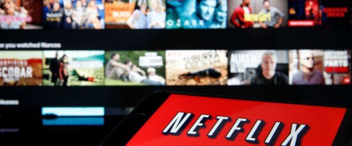 Netflix: ¿Cuáles películas y series serán eliminadas en diciembre?