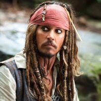 Medio afirma que Johnny Depp podría regresar a 'Piratas del Caribe'