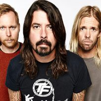 Foo Fighters revela el video de 'Waiting On A War', su último sencillo