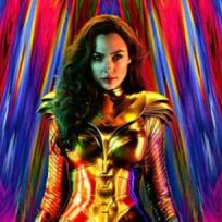 ¡Por fin! Anuncian la fecha de estreno de 'Wonder Woman 1984'