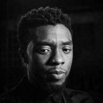 Wakanda Forever: tuit de Chadwick Boseman es la publicación con más 'me gusta' en Twitter
