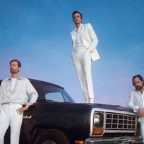 The Killers revela 'C'est La Vie', una canción inédita de 'Imploding the Mirage'