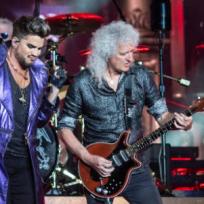 Queen se trae algo entre manos y así lo demostró con extraño anuncio