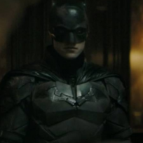 The Batman: revelan supuestas fotos de la Baticueva de Robert Pattinson
