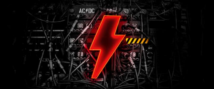 ¡Está tremenda! AC/DC regresa con su nueva canción 'Shot In The Dark'