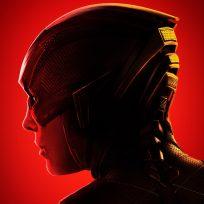 La nueva entrega de 'The Flash' reiniciará todo: productora Bárbara Muschietti