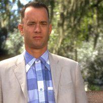 ¡Corre Forrest! Tom Hanks reveló que sacó de su bolsillo para pagar la película