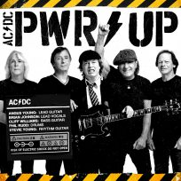 AC/DC anuncia su regreso con Brian Johnson, Phil Rudd y Cliff Williams