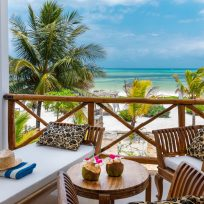 Turista fue arrestado por dejar una crítica negativa en un hotel