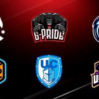 Las Ligas Nacionales de League of Legends de LVP tienen nuevos campeones
