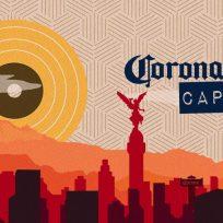 Cancelan la edición 2020 del Corona Capital por coronavirus