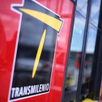 ¿Y el COVID-19? Personas realizaron tremenda fiesta en bus de Transmilenio