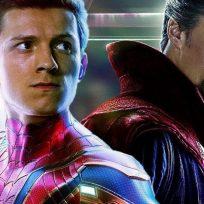 Spider-Man 3 podría ser la película más larga de la saga