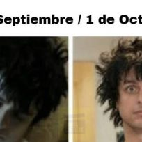 ¡Por fin pueden despertar a Billie Joe! Los memes de 'Wake Me Up When September Ends'