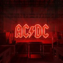 ¡Está tremenda! AC/DC regresa con su nueva canción 'Shot In The Dark'