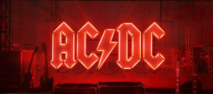 AC/DC revela el video oficial de su nueva canción 'Shot in The Dark'