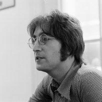 A 40 años de la muerte de John Lennon, lo recordamos con sus mejores canciones