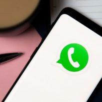WhatsApp: ¿Cómo dejar de recibir mensajes de una persona sin bloquearla?