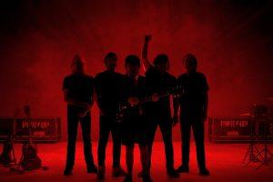 AC/DC revela el video oficial de su nueva canción 'Shot in The Dark'