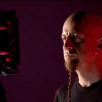 System Of A Down: revelan imágenes inéditas de la grabación de 'Protect The Land'