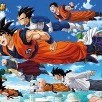 Dragon Ball: legendario personaje reaparece en la serie y los fanáticos enloquecen