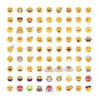 ¿Cuántos álbumes de rock en español logra adivinar solo con emojis?