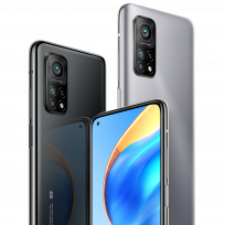 Xiaomi lanza el MI 10T PRO, una experiencia sin precedentes